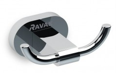 Ravak Chrome ruhafogas CR 100